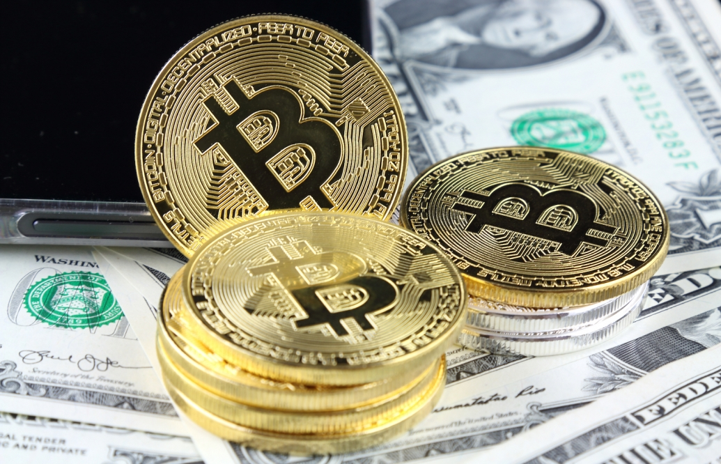 Bitcoin's 2019 Price Run Driven By Real Transaction Growth ...