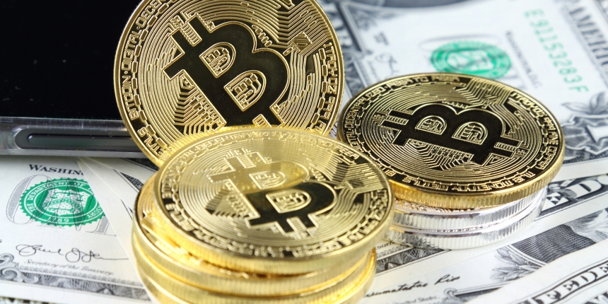 Bitcoin's 2019 Price Run Driven By Real Transaction Growth