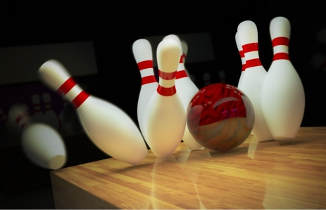 https://www.shutterstock.com/image-photo/red-bowling-ball-making-strike-on-137977676?src=6MZ_Ha1IyFIEgTtaF71K-g-1-9