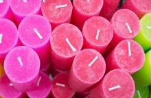 https://www.shutterstock.com/image-photo/aromatic-colorful-candles-candle-store-1038689827?src=library