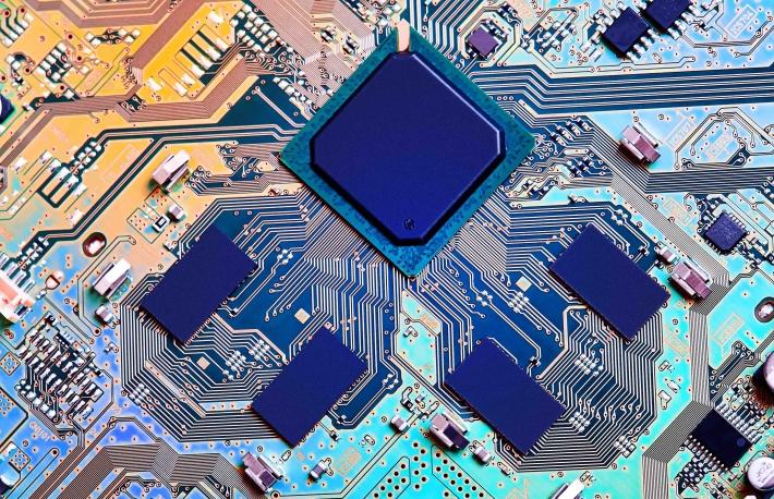 https://www.shutterstock.com/image-photo/electronic-circuit-board-close-up-397936765