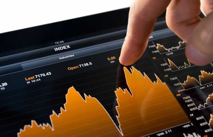 https://www.shutterstock.com/image-photo/touching-stock-market-graph-on-touch-80453707?src=LIiQwXwBPmr5Up5aJQ3ocw-1-46
