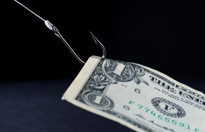 https://www.shutterstock.com/image-photo/money-being-reeled-on-fish-hook-483118888?src=4hx_UkNUONVEn8KC02mN1Q-1-0