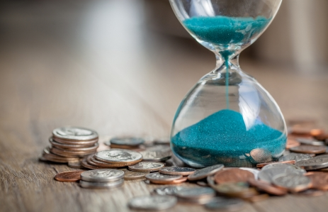https://www.shutterstock.com/image-photo/deadline-time-money-concept-hourglass-us-431122015?src=DxpRstRdvoOtvMl3IE-K9A-1-3