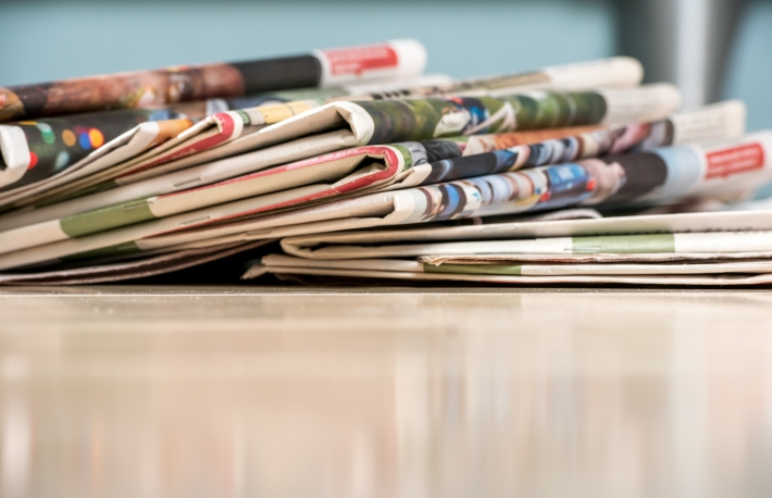 https://www.shutterstock.com/image-photo/stack-newspapers-274972916