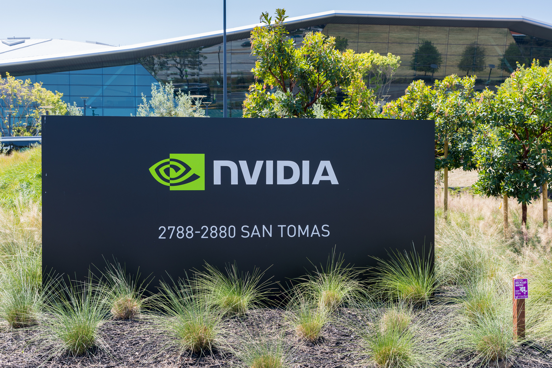 Nvidia Q2 Revenue Jumps 68% but Crypto-Related Earnings Fall Short of Expectation