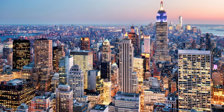 New York Watchdog Extends Window for Bittrex Users to Withdraw Funds