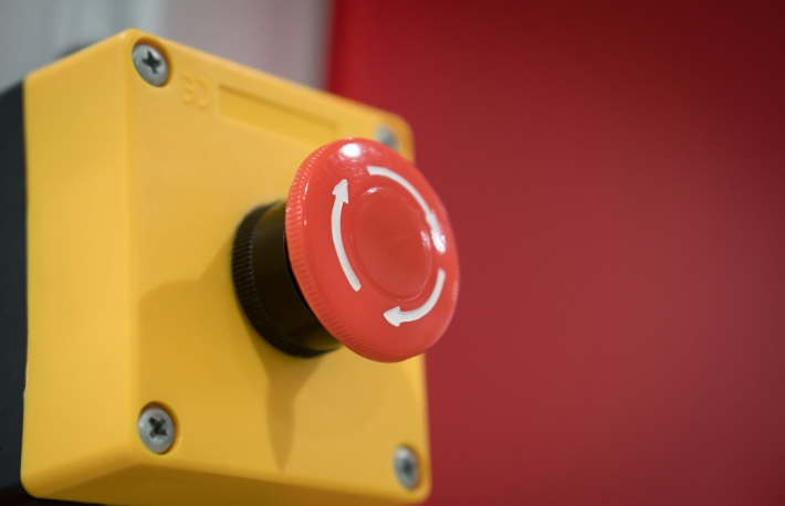 https://www.shutterstock.com/image-photo/red-emergency-button-factory-safety-push-1033958764?src=W2rjCHpC-ZbbhiJZXleDvg-4-26