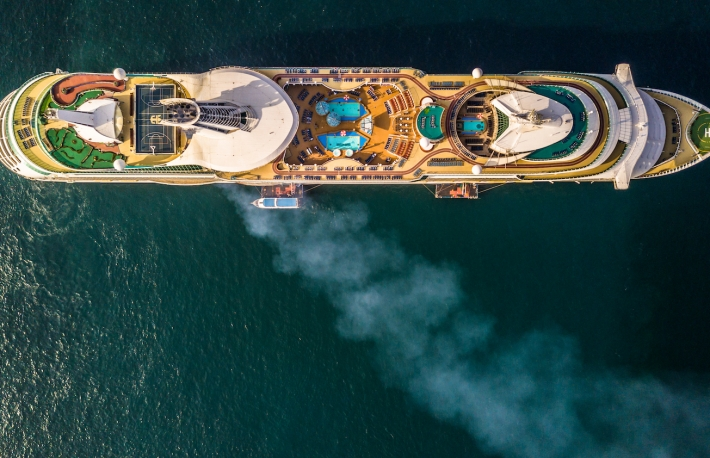 https://www.shutterstock.com/image-photo/aerial-view-large-cruise-ship-sea-1027324057