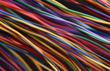 https://www.shutterstock.com/image-photo/colorful-electrical-wire-used-telecommunication-internet-502398553