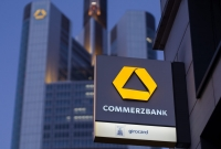 commerzbank, banking