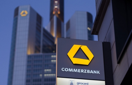 https://www.shutterstock.com/image-photo/commerzbank-frankfurt-hauptwache-germany-february-14-600229826