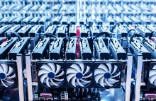 https://www.shutterstock.com/image-photo/bitcoin-mining-farm-hardware-electronic-devices-772693789?src=DZp4rH9n_qmhBKGrbTO1gA-1-0