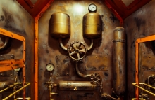 https://www.shutterstock.com/image-photo/room-vintage-steampunk-style-steam-pipes-734506006