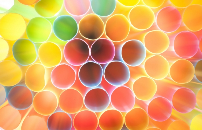 https://www.shutterstock.com/image-photo/texture-background-colorful-plastic-straws-335841020