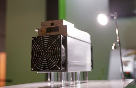 https://www.shutterstock.com/image-photo/cryptocurrency-mining-equipment-asic-application-specific-763058251?src=_5PMyleVfEzLH_StYD2PKg-1-7