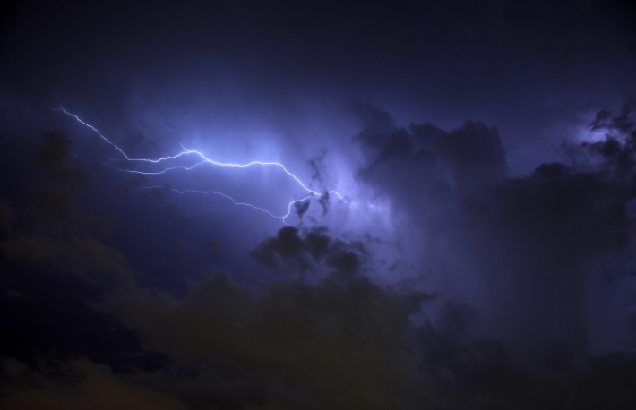 https://www.shutterstock.com/image-photo/blue-lightning-strike-surrounded-by-storm-82130950?src=j_9f_0JB1FVBG38a7Nr49w-2-4