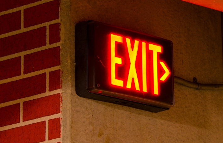 https://www.shutterstock.com/image-photo/glowing-electrical-exit-sign-mounted-on-310045898?src=pyC8KP7h9XIxX0S-30bAGg-1-61