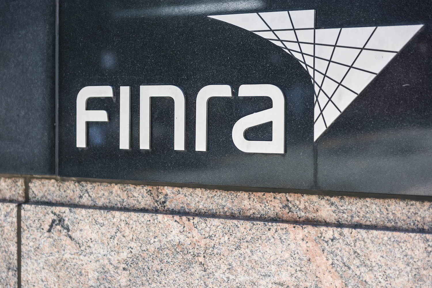 Finra Calendar 2020 FINRA Extends Deadline for Firms to Report Crypto Activity   CoinDesk
