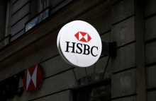 https://www.shutterstock.com/image-photo/hsbc-bank-branch-paris-france-on-1081770602?src=_y7KXrWSC4uC5QtK__QJhA-1-1
