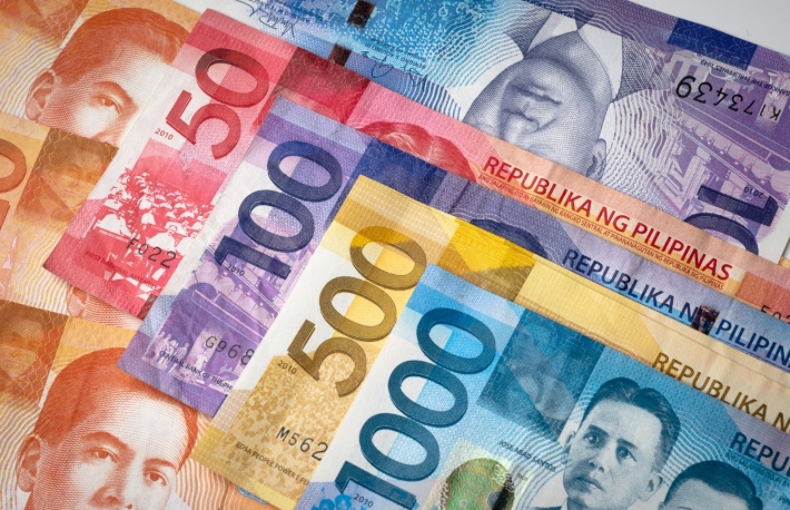 httpswww.shutterstock.comimage-photophilippine-currency-2010-issue-various-denominations-86645119src=1Uh7yB-E-dCNdDGM1OgKNg-1-21