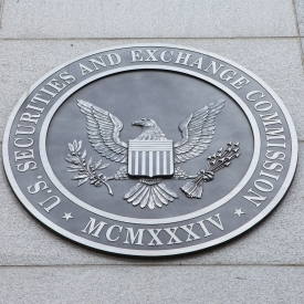 Sec Charges Etherdelta Founder Over Unregistered Securities
