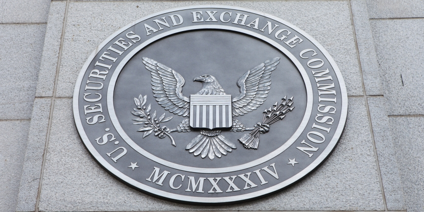 SEC reaches $10M settlement with crypto token issuers accused of fraud
