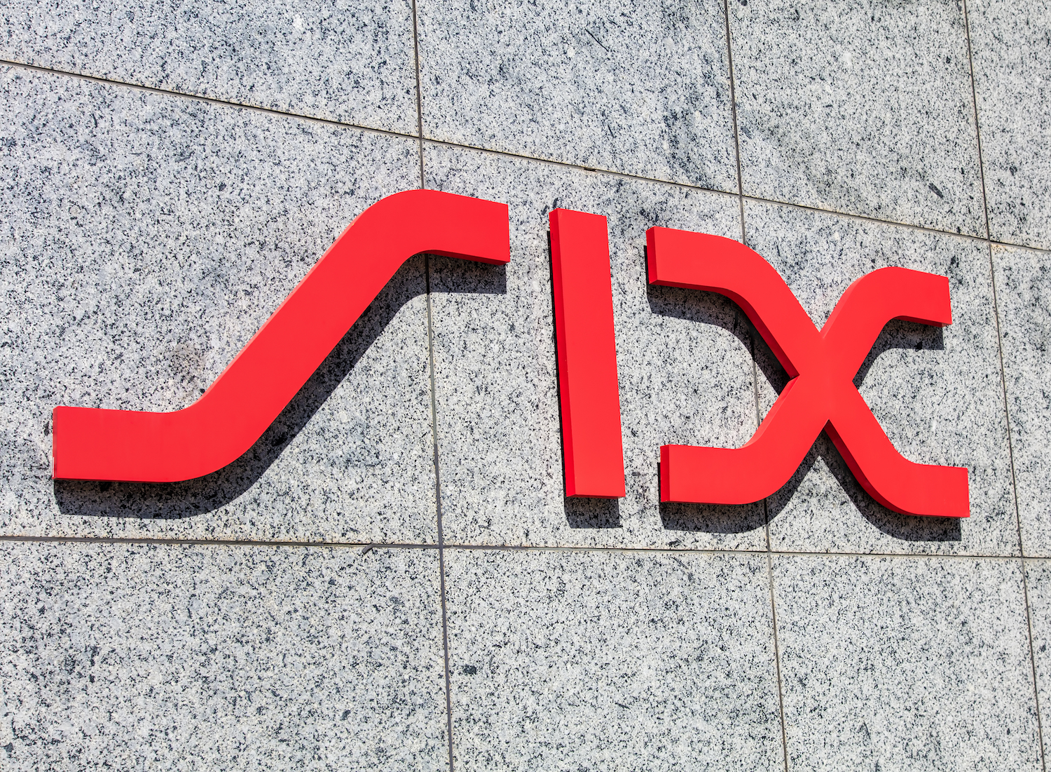 3 More Execs Leave Swiss Stock Exchange's $100M Blockchain Project - CoinDesk