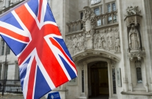 uk-flag-court