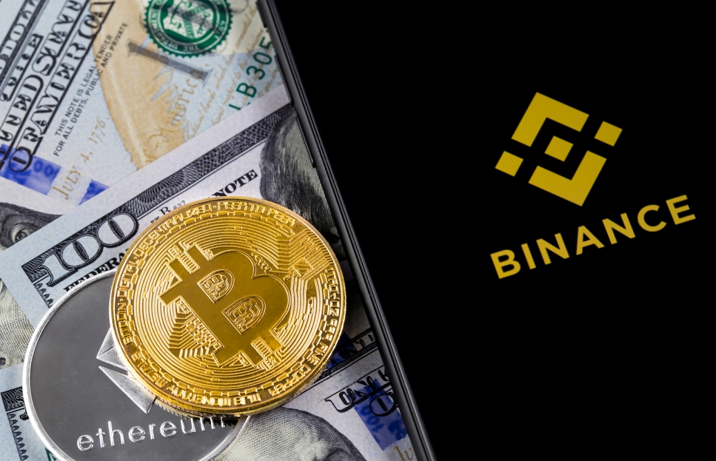 how to contact binance customer support