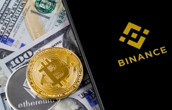 price of selling cryptocurrency on binance