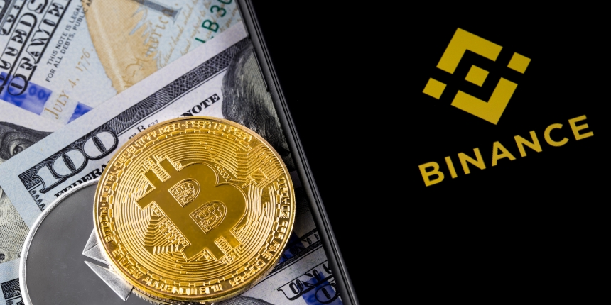 Binance to Add Fiat-to-Crypto OTC Trading in a Month, Co-Founder Says