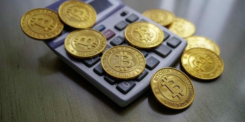 Bitcoin's Biggest Startups Are Backing a New Effort to Keep