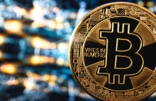https://www.shutterstock.com/image-photo/bitcoin-logo-cryptocurrency-1044112516?src=JHZtXC1MEmdTLr0EBSKEsA-2-84