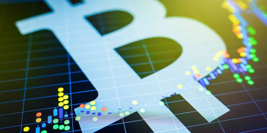 Dead Cat Bounce? Bitcoin Charts Show This Rally Could Be Different
