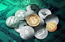 https://www.shutterstock.com/image-illustration/different-cryptocurrencies-circle-golden-bitcoin-middle-712597216?src=Uo5OnL8WwSJHFYTlQE8NCw-1-43