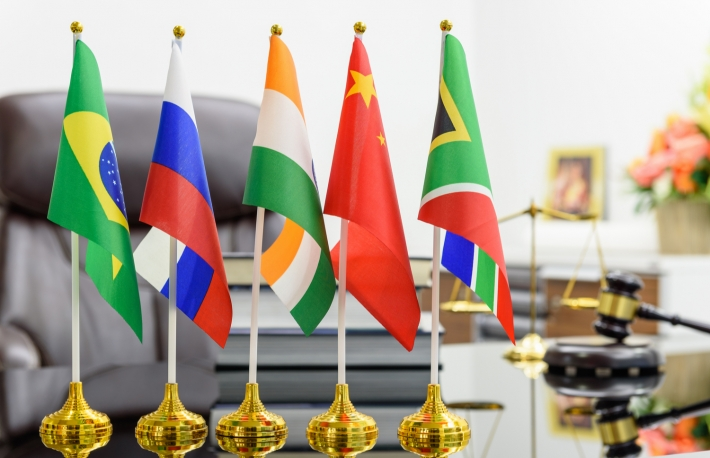 https://www.shutterstock.com/image-photo/brics-economy-policies-concept-flags-group-714172237?src=ZgmvnyU_TN-H2ySHFawyuw-1-0