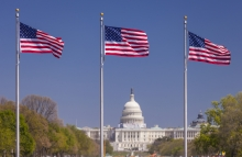 https://www.shutterstock.com/image-photo/washington-dc-usa-flags-united-states-177976757?src=sVggPI1hrX6Z5tZfJkAhoQ-1-72