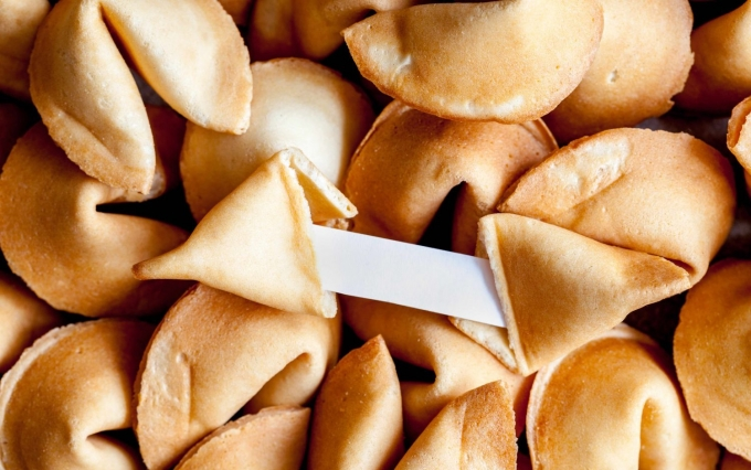 https://www.shutterstock.com/image-photo/many-chinese-fortune-cookie-paper-prediction-536414671