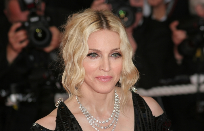 https://www.shutterstock.com/image-photo/cannes-france-may-21-singer-madonna-43781218?src=8GslC53KMk3SnF7Ensn-Cg-1-19