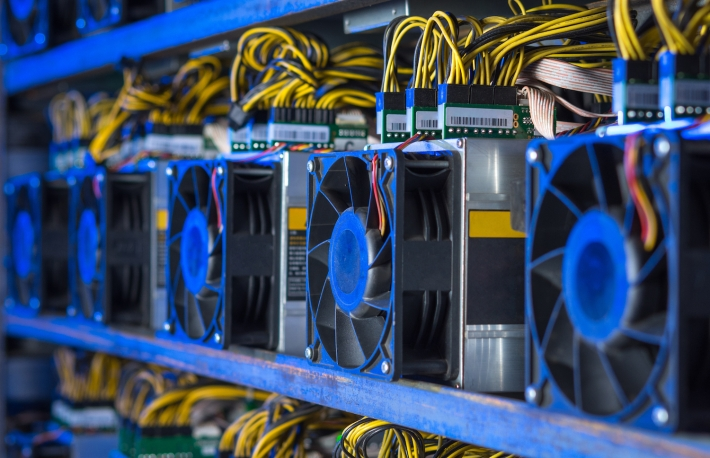 https://www.shutterstock.com/image-photo/cryptocurrency-equipment-mining-money-electronic-finance-753650251?src=YuZfOz5P30yMLRoHxxeyyA-1-13