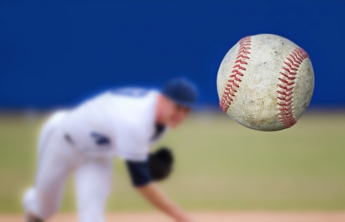 Galaxy Digital-Backed Candy Digital Launches; Inks Debut Deal With MLB -  CoinDesk