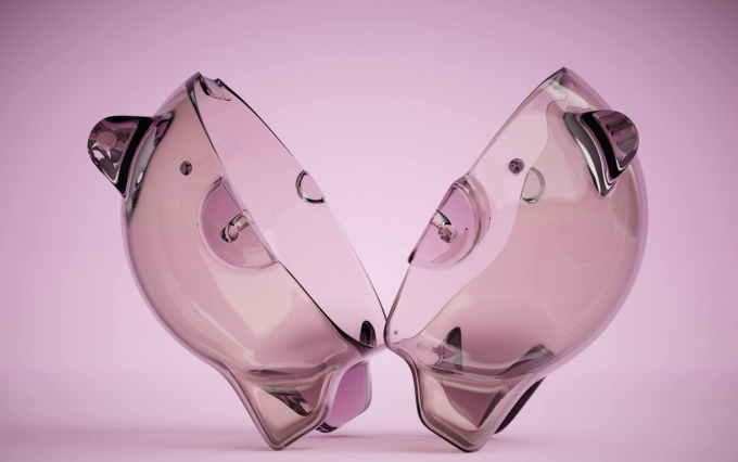 https://www.shutterstock.com/image-illustration/transparent-glass-piggy-bank-cut-half-442207597