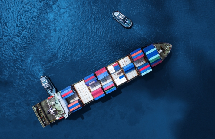 https://www.shutterstock.com/image-photo/container-ship-import-export-business-logistic-730919290?src=9nl_1V4BuTlxo4_XuwaKig-1-26