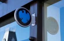 https://www.shutterstock.com/image-photo/barclays-bank-sign-logo-high-street-1062402209