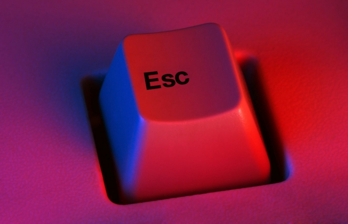 https://www.shutterstock.com/image-photo/escape-esc-keyboard-key-11622826