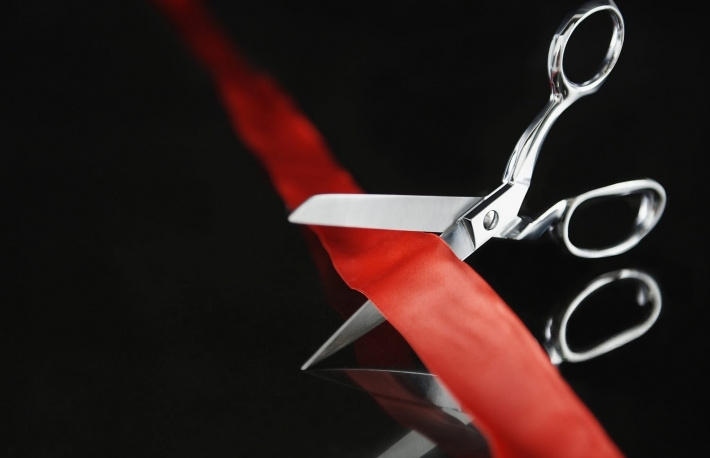 https://www.shutterstock.com/image-photo/scissors-cutting-red-ribbon-depicting-inauguration-214609924