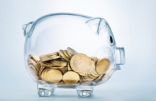 https://www.shutterstock.com/image-photo/see-through-piggy-bank-money-coins-370976174?src=L7hTHE3KerX2LkZXl3nljg-1-80