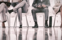 https://www.shutterstock.com/image-photo/group-well-dressed-business-people-waiting-548224633?src=YWgzuxINEEKsV3i5GDCtuw-1-38