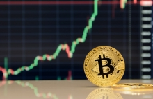 https://www.shutterstock.com/image-photo/golden-bitcoin-chart-on-monitor-793348300?src=ZbiWOTOAZRqd3Cx4pUCc5Q-1-13